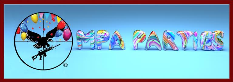 MPA Parties Ltd