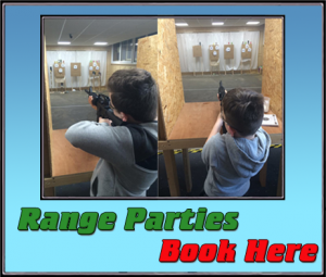 Range Parties