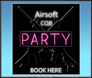 Airsoft Party Book here